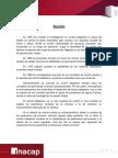 Informe I-Control Adaptativo (1)
