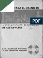 Manual Edc Instalaciones