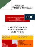 (279997813) Analisis Del Comportamiento Individual I-Actualizado Febrero 2014