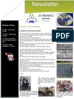 issue 9 - 4th July 2014