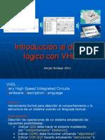 Tema 12b Logica Programable VHDL 2012