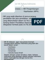 Deskripsi Bi (1)