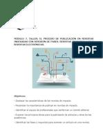 Modulo7ProcesoPublicacionRevistas