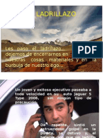 ELLADRILLAZO