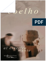 Al cincilea munte - Paulo Coelho - m.pdf