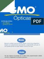 EXPO GMO