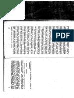 ARENDT - O conceito de História Antigo e Moderno.pdf