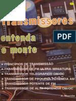 Revista ELECTRON TRANSMISSORES.pdf