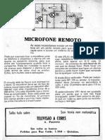 microfone remoto.pdf