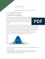 La distribución.docx