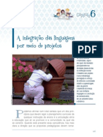 Pedagogia Por Meio de Projetos_mod6_aula1