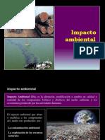 3.0. Impacto Ambiental
