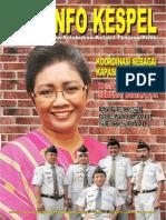 buletin-kkp-vi-edisi-1-thn-2011