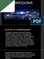 Cosmogonia 97-93 1