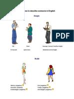 Appearance(1)PDF