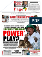 Friday, July 04, 2014 Edition
