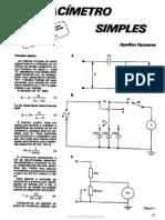 capacimetro simples.pdf