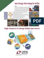 2PB_energyharvesting_Rev_B.pdf