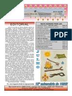 Jornal Sê_Julho 2014