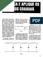 conheca e aplique os cabos coaxiais.pdf
