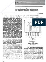 adaptador universal de antenas.pdf