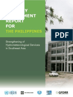 33988_countryassessmentreportphilippines[1]