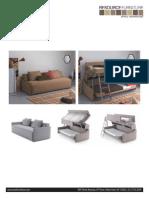 Palazzo PDF 17677