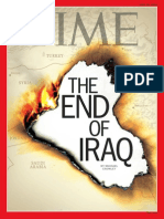 Time Magazine - June 30 2014.pdf