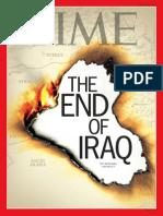 Time Magazine - June 30 2014.pdf