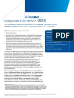 Final New COSO 2013 Framework WHITEPAPER Web (1)