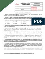 Termo Lista 02.pdf