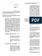Full Text 2