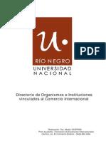 Directorio-de-Organismos-e-Instituciones-Vinculadas-al-Com-Ext1.pdf