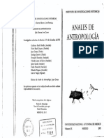 Ensayo El Concepto De Indio En America; Una Categoria De La Situacion Colonial de Guillermo Bonfil Batalla..pdf
