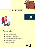 power point bullying