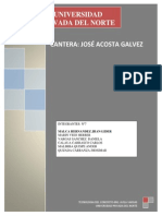 TRABAJO DE INVESTIGACION-CANTERAS.docx