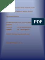 Imprimir El Protocolo de Kioto