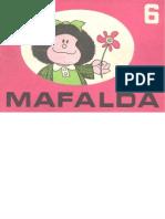 Mafalda-6