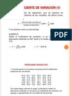 Exp 6 Estadigrafos de Apuntamiento o Cutorsis