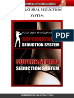 Sn System e Book