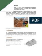 PRINCIPIOS TOGRAFICOS.docx
