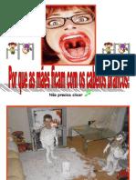 MensagensComAmor Porque as Maes Ficam Com Os Cabelos Brancos(01)