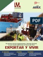 Perú Exporta 381