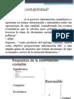 Sistema de Contabilidad(2)