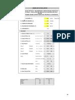 Diseño Filtro Lento-pb