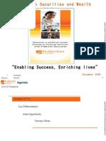 FS Induction Presentation _IBFI_v Final_Dec3