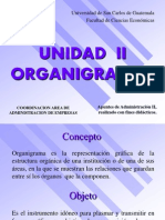 ADMON-2-ORGANIGRAMAS.ppt