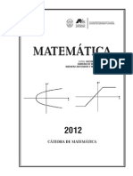 1144411215.Matematica Ingreso 2012