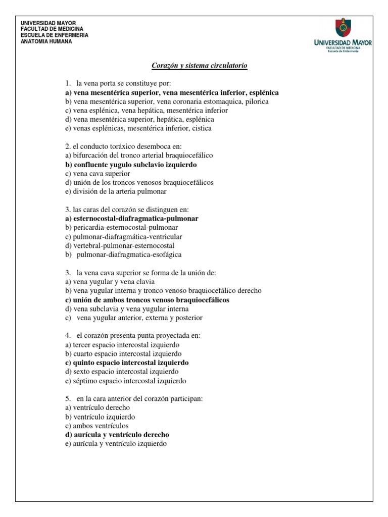 Estudio Teórico Anato (Soluciones)