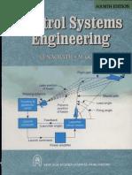 Control System eBook